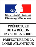 Logo_Pref_commun
