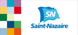 St_Naz_bandeau-rvb