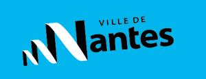 vdn_logo_simple