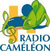 radio-cameleon-logo-web