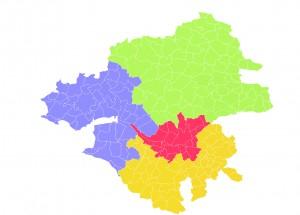 carte des 4 territoires_MDA