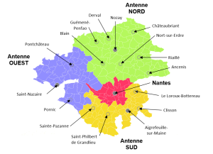 Carte-MDA_4sites&perm_2020
