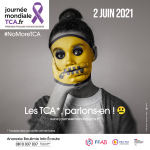 Affiche_Journee-mondiale-TCA-2021_Femme_carre