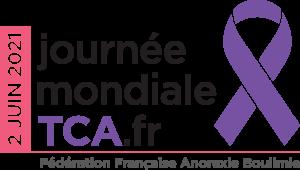 logo_journeemondialetcafr_quadri