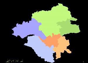 carte-des-territoires_autre